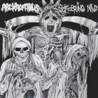 ARCHAGATHUS / SUFFERING MIND split 7 EP