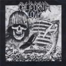 CALIFORNIA LOVE -Reaping the Whirlwind- CD (selfreleased)
