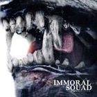 IMMORAL SQUAD - Canidae - 7 EP (DOOMSDAY MACHINE)