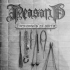 PEASANT - Imprisoned At Birth - 7 EP (TORTURE GARDEN)