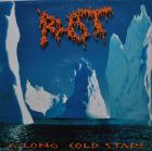 ROT A Long Cold Stare - 12 LP (RODEL)