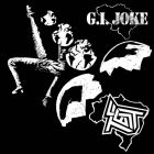 TEST / G.I.JOKE split 7 EP (FAT ASS)