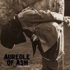 AUREOLE OF ASH - Morbid Reality - 10 LP (REACT WITH PROTEST)