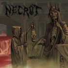 NECROT Blood Offerings - 12 LP (TANK CRIMES)