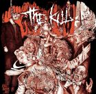THE KILL - Kill Them All CD (OBSCENE)