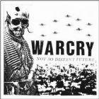 WARCRY – Not So Distant Future - 12 LP (AGIPUNK)